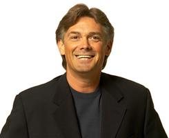 """More Money, More Deals"" MasterClass with John Burley @ Keller Williams DTC"