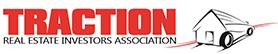 Traction Real Estate Investors Association